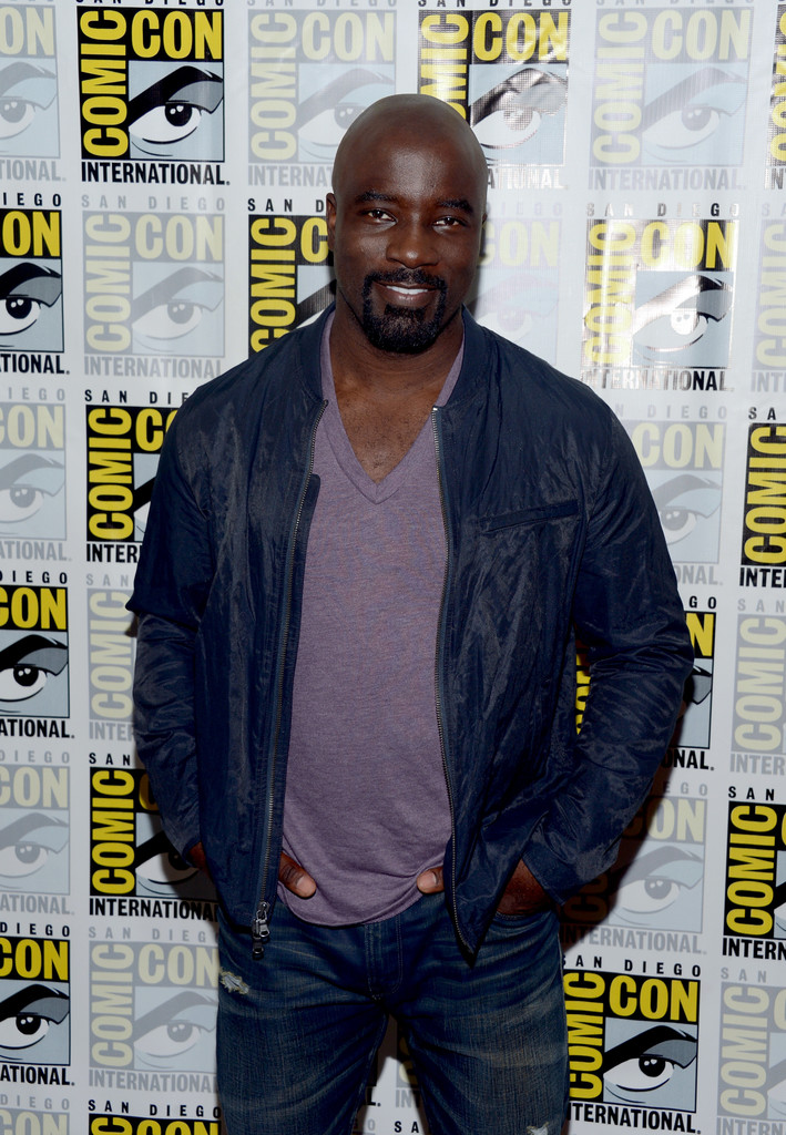 http://www3.pictures.zimbio.com/gi/Mike+Colter+Netflix+Marvel+Luke+Cage+San+Diego+JUakXlS_-9dx.jpg