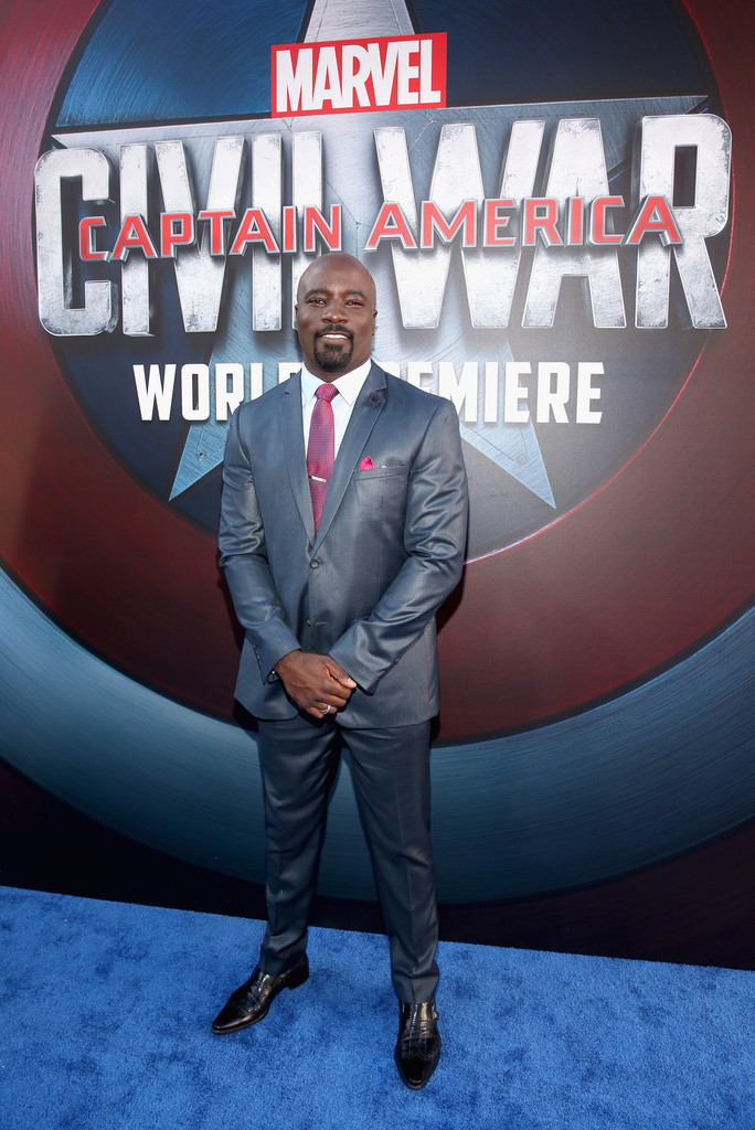 http://www3.pictures.zimbio.com/gi/Mike+Colter+World+Premiere+Marvel+Captain+cwJWsvdYox5x.jpg
