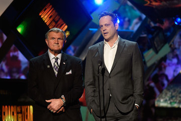 Mike Ditka 5th Annual NFL Honors - Show