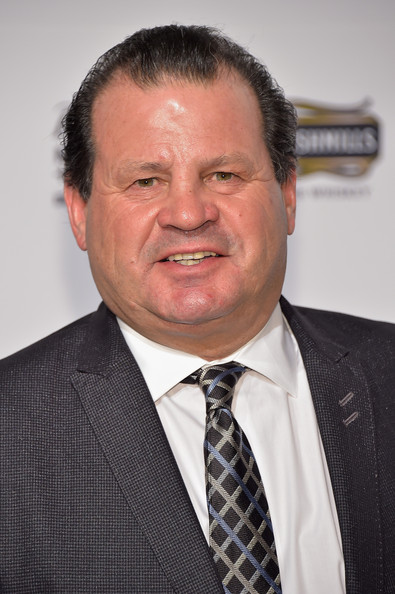 Quotes By Mike Eruzione Like Success