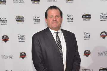 Mike Eruzione Sportsman of the Year Ceremony
