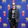Mike Flanagan 2019 MTV Movie And TV Awards - Arrivals