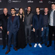 Mike Judge The Paley Center For Media's 35th Annual PaleyFest Los Angeles - 'Silicon Valley' - Arrivals