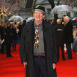 Mike Newell 'The Guernsey Literary And Potato Peel Pie Society' World Premiere - Red Carpet Arrivals