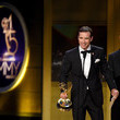 Mike Richards 45th Annual Daytime Emmy Awards - Show