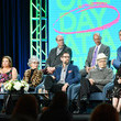 Mike Royce 2020 Winter TCA Tour - Day 7