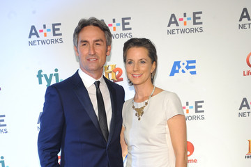 Mike Wolfe Jodi Faeth Pictures Photos Amp Images Zimbio