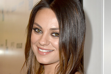 Mila Kunis 'Third Person' Premieres in Hollywood — Part 2