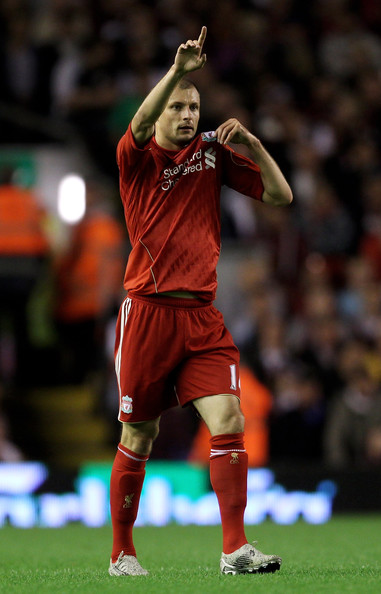milan jovanovic liverpool funny jokes - photo#37