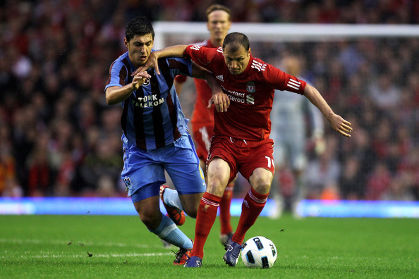 milan jovanovic liverpool funny jokes - photo#12