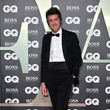 Miles Kane GQ Men Of The Year Awards 2019 - Red Carpet Arrivals