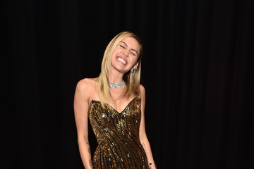 Miley Cyrus NBC's 'The Voice' Season 13 - November 20, 2017