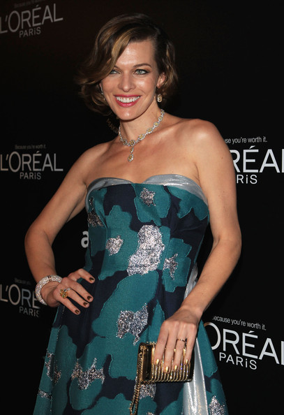 Milla+Jovovich+amfAR+Gala+Party+Red+Carpet+XESvmdUhin4l.jpg