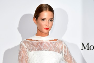 Millie Mackintosh amfAR Gala Cannes 2017