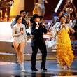 Milly Quezada 20th Annual Latin GRAMMY Awards - Show