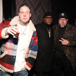 Millyz Luxury Watchmaker Roger Dubuis Hosts NBA All-Star Dinner