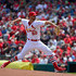 Adam Wainwright Picture
