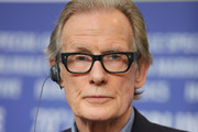 Bill Nighy Photos Photo