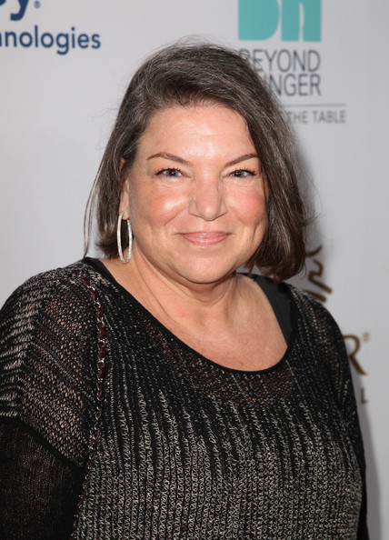 mindy cohn movies and tv shows