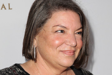 mindy cohn voicemindy cohn 2017, mindy cohn movies, mindy cohn instagram, mindy cohn images, mindy cohn twitter, mindy cohn food network, mindy cohn scooby doo, mindy cohn from facts of life, mindy cohn pictures, mindy cohn house, mindy cohn imdb, mindy cohn carol bundy, mindy cohn voice, mindy cohn photos, mindy cohn on bones, mindy cohn movies and tv shows, mindy cohn facebook, mindy cohn on the middle, mindy cohn book, mindy cohn fan mail