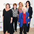 Mindy Cohn 'The Facts of Life' Reunion Event
