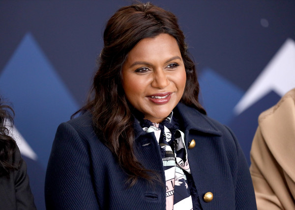 Mindy Kaling Photos - 81 of 2469