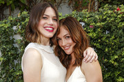 Minka Kelly Launches Bag Line With fashionABLE To Create Jobs For Women In Africa