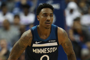 Jeff Teague Photos Photo