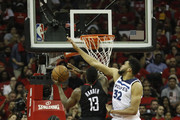 Andrew Wiggins Karl-Anthony Towns Photos Photo