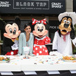 Minnie Mouse 2019 Getty Entertainment - Social Ready Content