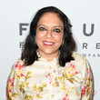 Mira Nair 'The Beguiled' New York Premiere
