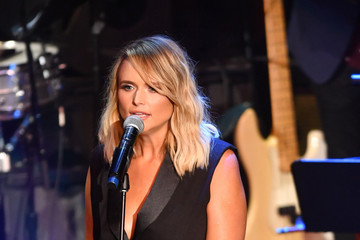 Miranda Lambert 13th Annual ACM Honors - Show