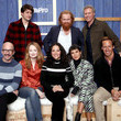 Miranda Otto The IMDb Studio At Acura Festival Village On Location At The 2020 Sundance Film Festival – Day 2