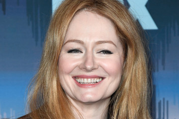 Miranda Otto 2017 Winter TCA Tour - FOX All-Star Party - Arrivals