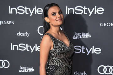 Miranda Tapsell InStyle And Audi Women Of Style Awards - Arrivals