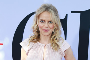 Mircea Monroe Paramount Pictures' Premiere Of 'Book Club' - Red Carpet