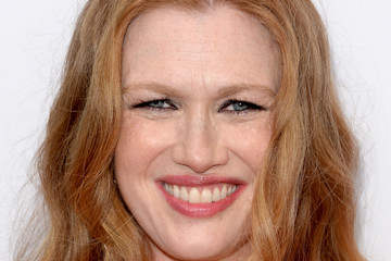 Mireille Enos 'The Killing' Season 4 Premiere