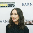Miriam Shor New York Premiere of Lost Girls At The Athena Film Festival