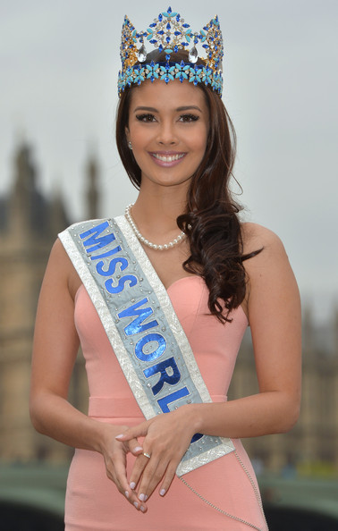 The official thread of Miss World 2013: Megan Lynne Young- Philippines  - Page 13 Miss+World+2014+Photocall+zCpgVRBkPYcl