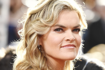 Missi Pyle 76th Annual Golden Globe Awards - Creative Perspective