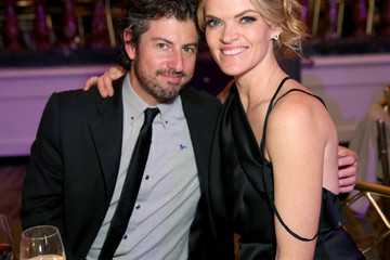Missi Pyle 41st Annual Gracie Awards