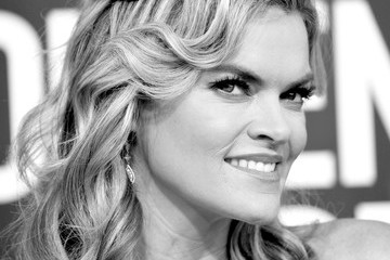 Missi Pyle 76th Annual Golden Globe Awards - Arrivals