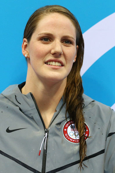 missy franklin michael phelps dating London — the united states swim team has 49 members, three of them household names to the flag-waving audience back home, the american swimmers to watch are michael phelps, ryan lochte and missy franklin phelps and lochte are portrayed as bitter rivals, franklin as the impossibly sunny.