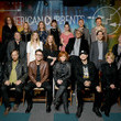 Missy Raines Country Music Hall Of Fame And Museum Opens American Currents: The Music Of 2018