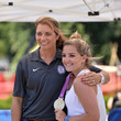 Misty May-Treanor Team USA Road to Rio at the Taste of Chicago