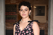 Alia Shawkat Photos Photo