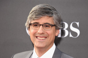 Mo Rocca 18th Annual Hollywood Film Awards