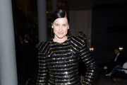 MoMA's Twelfth Annual Film Benefit Presented By CHANEL Honoring Laura Dern - Inside