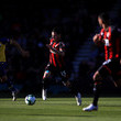 Mohamed Elyounoussi AFC Bournemouth v Southampton FC - Premier League