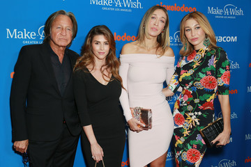Mohamed Hadid 2018 Annual WISH Gala - Arrivals